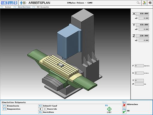 3D-Simulation_Fraesen_klein_pc