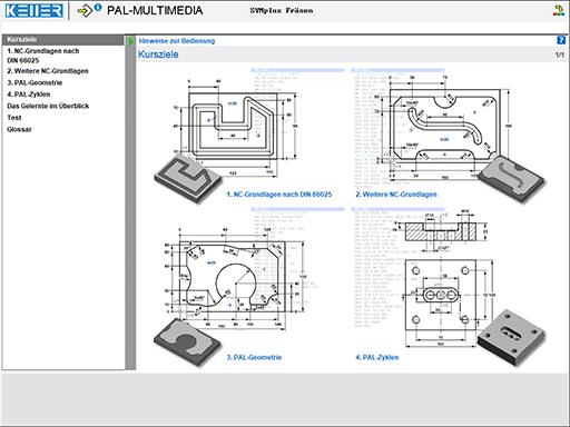 PAL-Multimedia_klein_pc